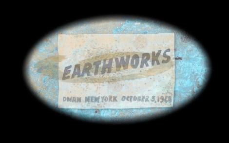 Gor Earthworks Still
