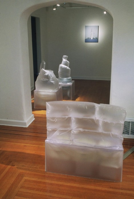15_Invisible_Inflatable_Deflatable_Monuments_Installation_Vi copy