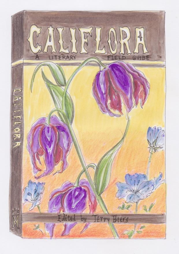 Califlora