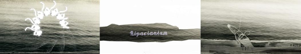 Riaparianism stills