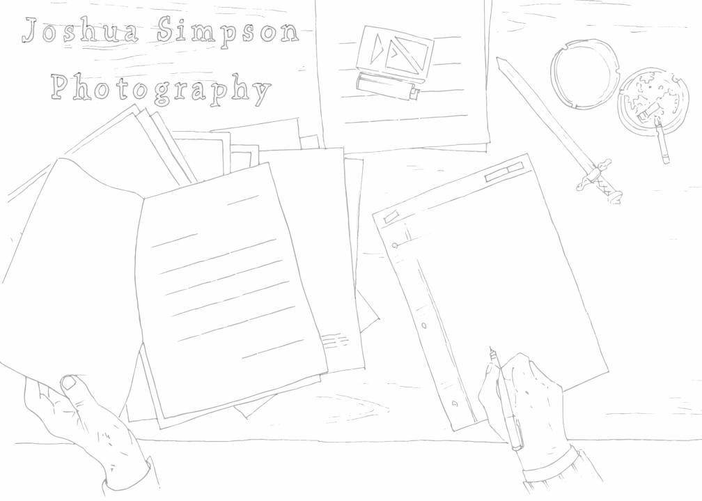 2 Josh Simpson Lewis Lapham postcard version 2.psd