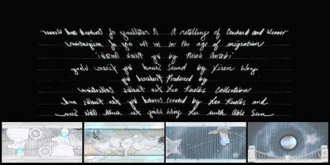 Antebi_CW horizontal w end credits